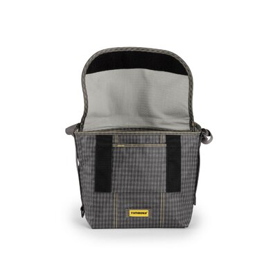 Timbuk2 Express Shoulder Bag