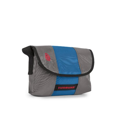 Timbuk2 Grande Burrito Toiletry Kit