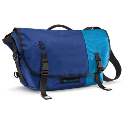 Timbuk2 Snoop Camera Messenger Bag