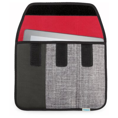 Timbuk2 Envelope Sleeve for the New iPad and iPad2