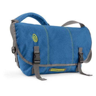 Timbuk2 Full-Cycle Messenger Bag