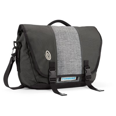 Timbuk2 Small Commute Laptop TSA-Friendly Messenger Bag