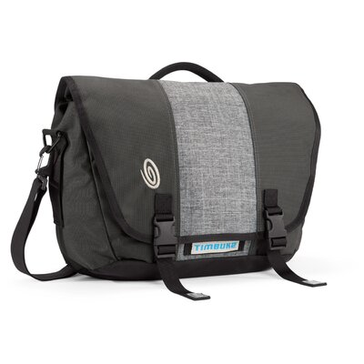 Timbuk2 Medium Commute Laptop TSA-Friendly Messenger Bag