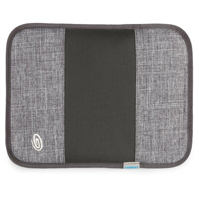 Timbuk2 Slim Sleeve for the NEW iPad and iPad2