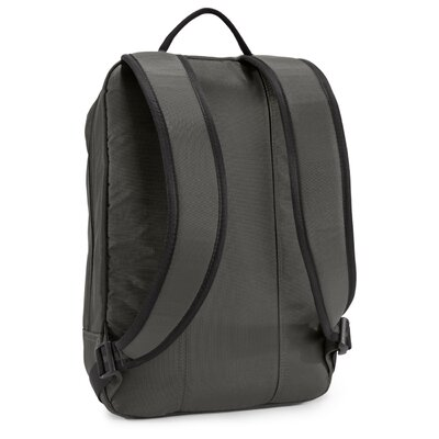 Timbuk2 Pisco Backpack for iPad