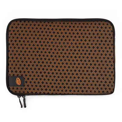 Timbuk2 Crater Laptop Sleeve
