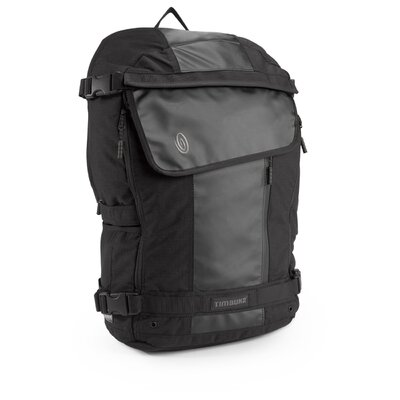 Timbuk2 Especial Medio Cycling Backpack