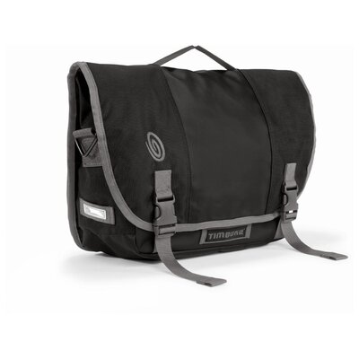 Timbuk2 Shift Pannier Sport Bag