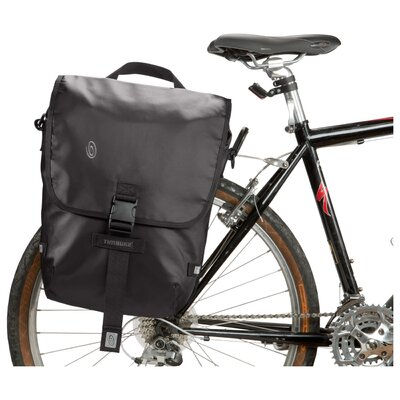 Timbuk2 Cog Pannier Sport Bag