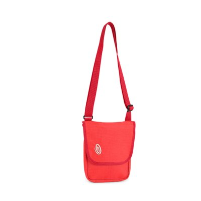 Timbuk2 Minnie Rae Shoulder Bag