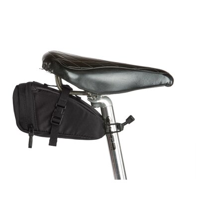 "Timbuk2 Medium 3.9"" Bike Seat Pack XT"