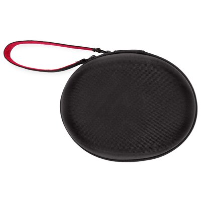 Timbuk2 Gear Headphone Case
