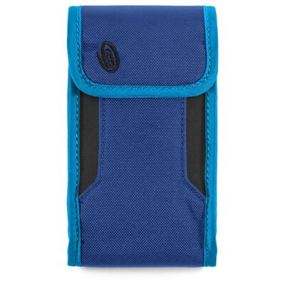 Timbuk2 3 Way Accessory Case