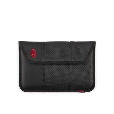 Timbuk2 Kindle Fire Envelope Sleeve