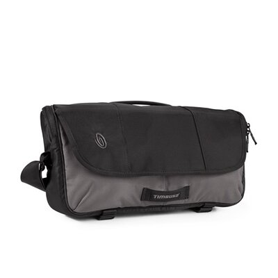 Small Informant Camera Sling Bag