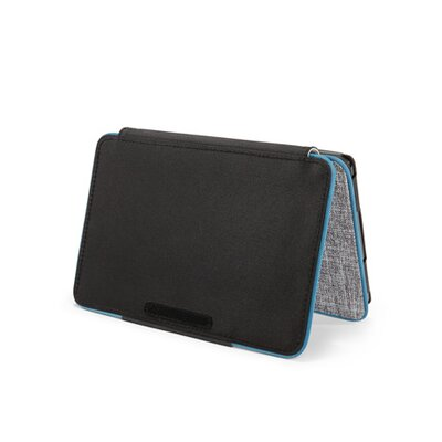 Timbuk2 New Kindle Fire Gripster Jacket