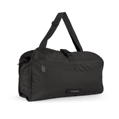 Timbuk2 Flow Yoga Bag