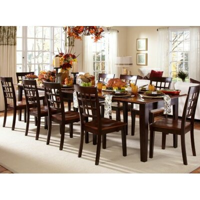dining table and chairs bristol search