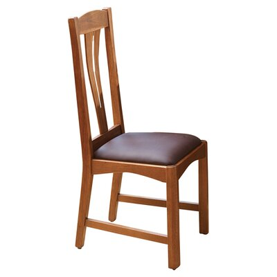 <strong>A-America</strong> Cattail Bungalow Side Chair