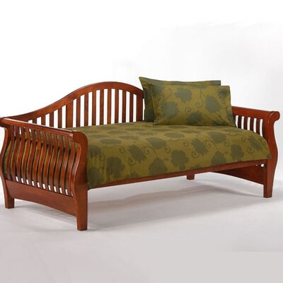 Night & Day Furniture Spices Nightfall Daybed