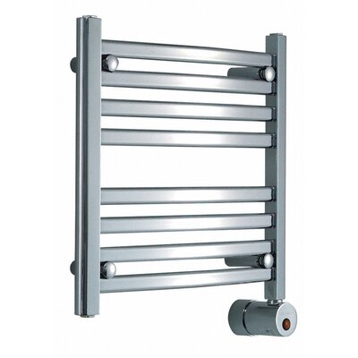 Mr. Steam Wall Mount Electric Towel Warmer