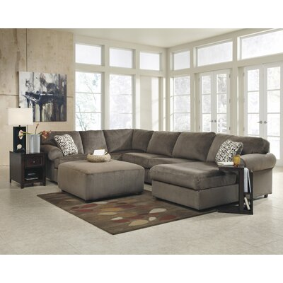 Glenwood Sectional