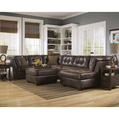 Carlton Sectional