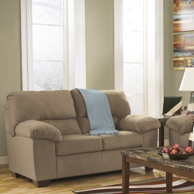 Paragon Loveseat