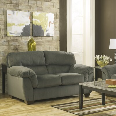 Sidney Loveseat