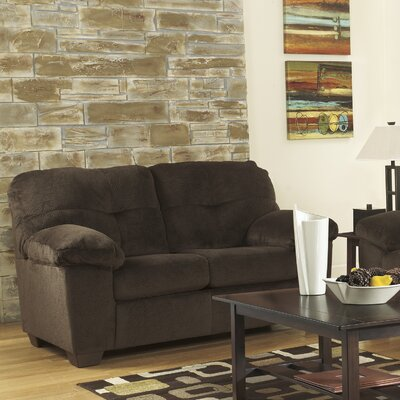 Vance Loveseat