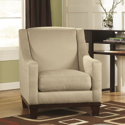 Vina Arm Chair
