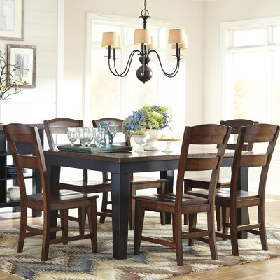 Marileze Dining Table