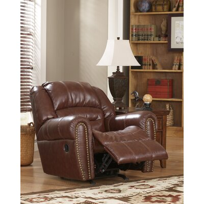 Signature Design by Ashley Richmond Chaise  Recliner