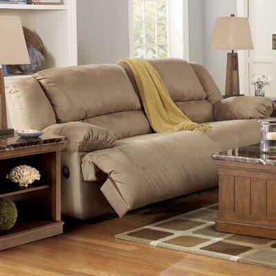 Rudy Reclining Sofa