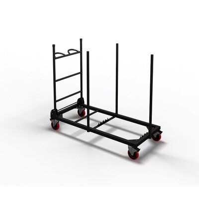 Mayline Group Event Series Table Dolly