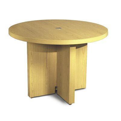 Mayline Group Aberdeen 3' Conference Table