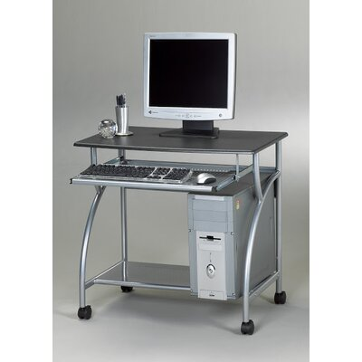 Mayline Group Argo PC Workstation Computer Table