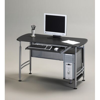 Mayline Group Santos Computer Desk