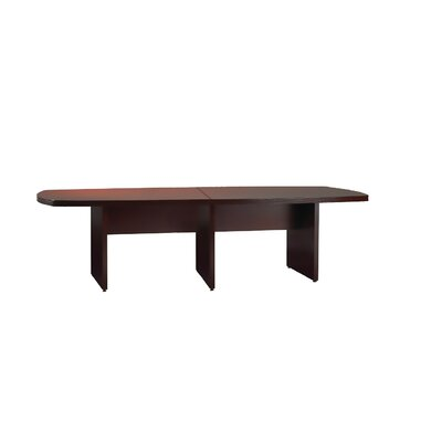 Mayline Group Luminary Series Conference Table
