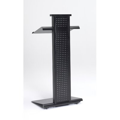 Mayline Group Speaker Stand