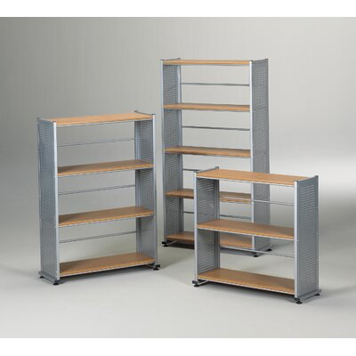 Mayline Eastwinds Bookcases