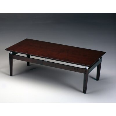 Mayline Group Napoli Coffee Table