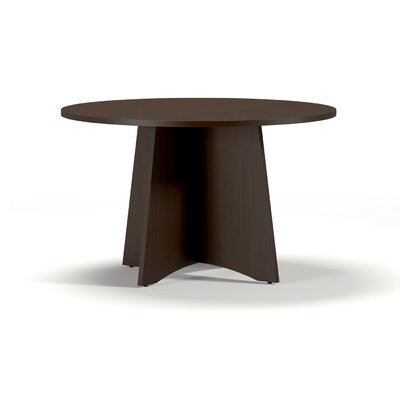 Mayline Group Brighton 6' Conference Table