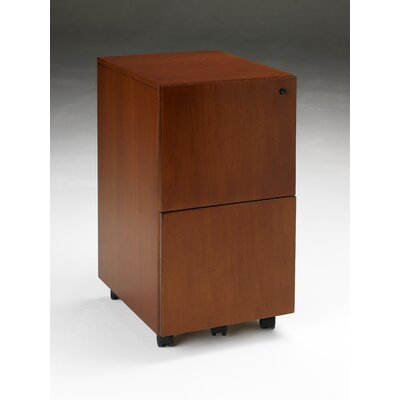 Mayline Group Stella Typical Standard Desk Office Suite 18
