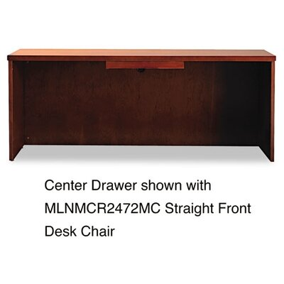 Mayline Group Mira Series Desk Drawer