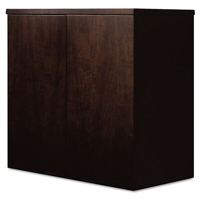 "Mayline Group Mira 35"" Wardrobe Unit"