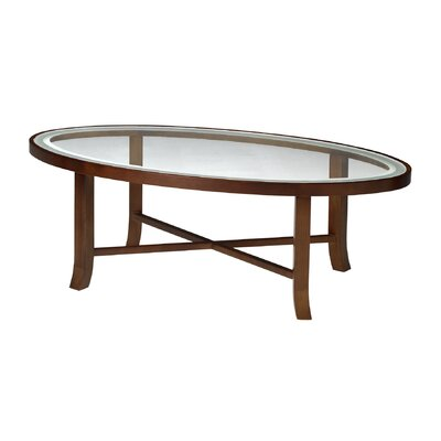 Mayline Group Occasional Tables Coffee Table