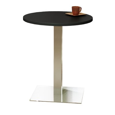 "Mayline Group Bistro Series 30"" Round Gathering Table"