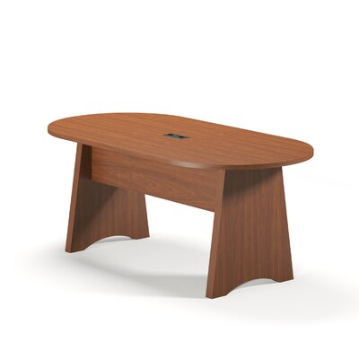 Mayline Group Brighton Conference Table