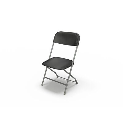Mayline Group Event Folding Chair (Set of 8)